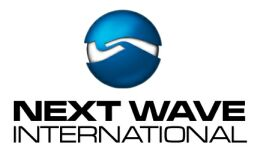 Next Wave International